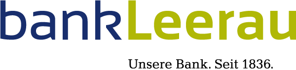 Logo Bank Leerau